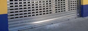 instalacion cerraduras suelo cierres metalicos