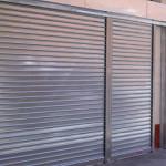 cerrajeros en pinto apertura puertas