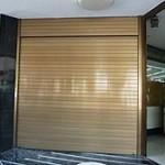 cerrajeros pozuelo de alarcon apertura de puertas