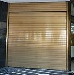 reparacion y mantenimiento de cierres metalicos, cierres metalicos comercios, cerraduras, puertas, mantenimiento cierres enrollables, cerrajero barato,