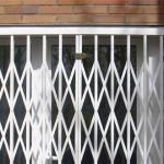 cerrajeros en san lorenzo del escorial apertura de puertas