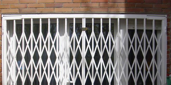Cerrajeros plaza espa a apertura de puertas barato for Cerrajeros de urgencias madrid