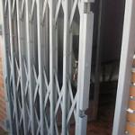 cerrajeros san fernando de henares apertura de puertas