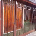 cerrajeros en aranjuez apertura puertas
