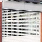 cerrajeros en getafe sector tres apertura puertas