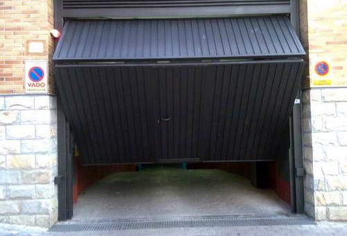 cerrajeros en leganes apertura puertas