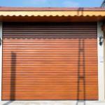 cerrajeros en arroyomolinos apertura puertas