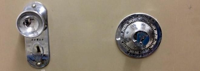apertura de cajas fuertes, apertura caja fuerte, caja fuerte,cerrajeros de urgencia madrid economicos baratos