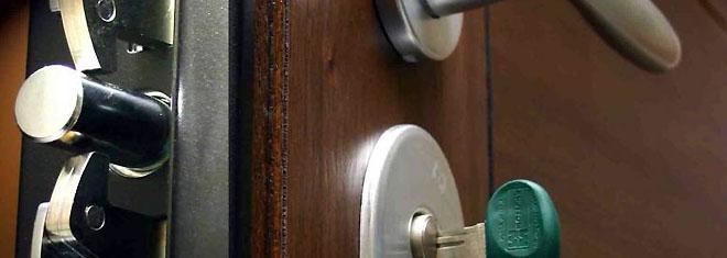 cerrajeros tribunales apertura de puertas
