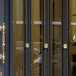 cerrajeros en via carpetana apertura de puertas