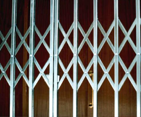 cerrajeros en san fernando apertura de puertas
