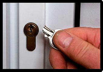 cerrajeros en coslada apertura de puertas
