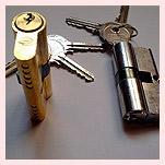 cerrajeros las tablas apertura de puertas barato