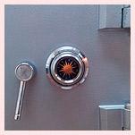 cerrajeros paseo de extremadura apertura de puertas