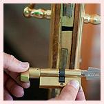 cerrajeros en navalcarnero apertura puertas