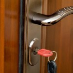 cerrajeros la prosperidad apertura puertas