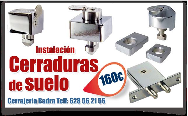 instalacion motor urgente cierres metalicos