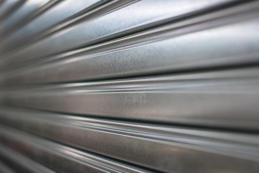 cierres metalicos madrid