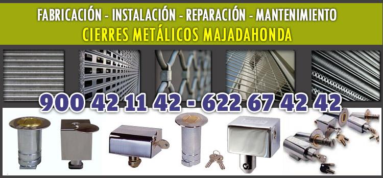 cierres-metalicos-MAJADAHONDA