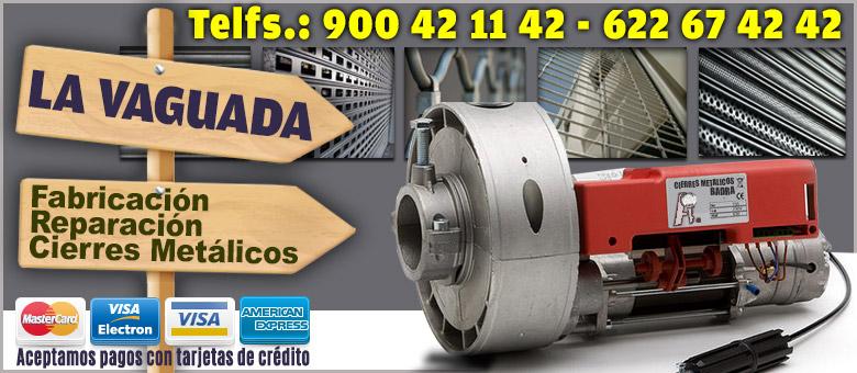 cierres-metalicos-la-vaguada