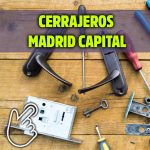 cerrajeros-madrid-capital-urgentes