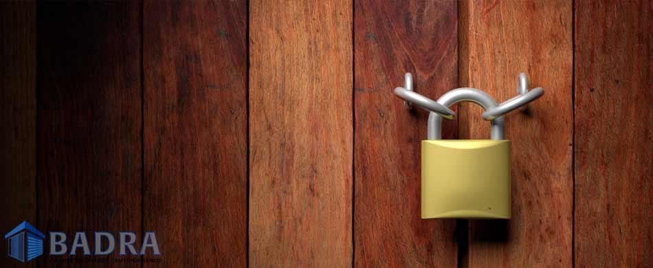 apertura de puertas el plantio