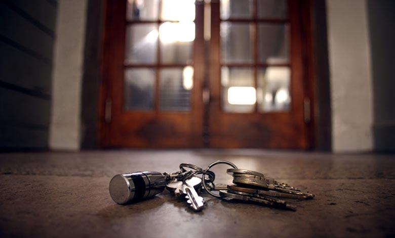 cerrajeros general ricardos apertura de puertas
