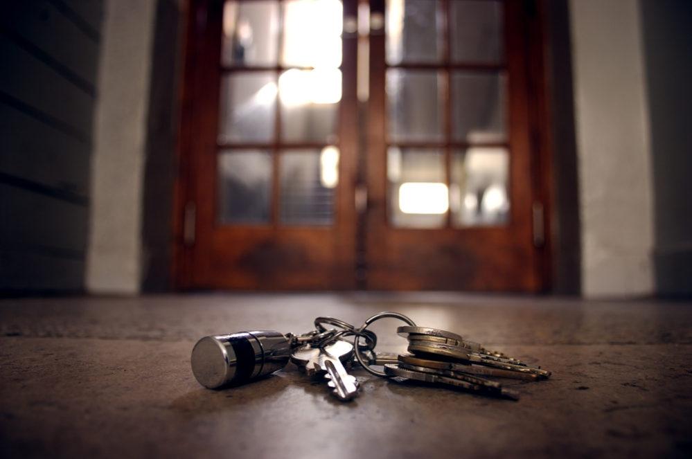 Cerrajeros Arganzuela 24 horas a domicilio