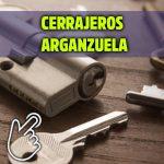 cerrajeros-arganzuela-urgentes
