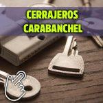cerrajeros-carabanchel-urgentes