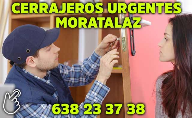 cerrajeros-de-urgencias-moratalaz