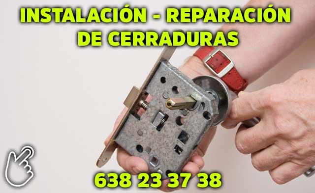 reparacion-cerraduras-moratalaz
