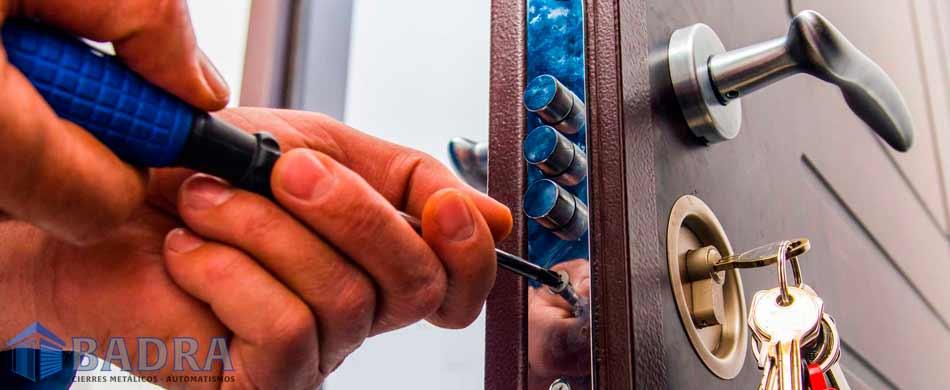 Cerrajeros baratos Torrejon de Ardoz